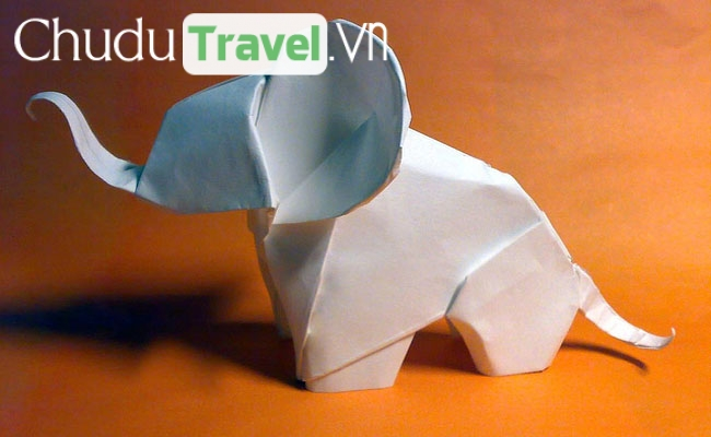 nghe thuat xep giay origami 4