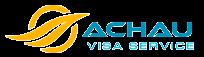 Đặt chỗ làm VISA đi nước ngoài, Thẻ VISA, Tour, Khách Sạn