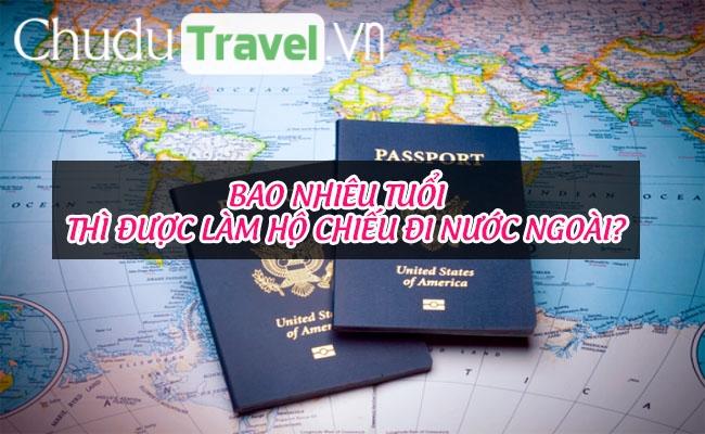 bao nhiêu tuổi thì tạo thẻ visa được ? Archives - Thiết Kế ...